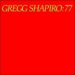 shapiro_77